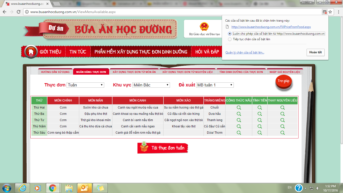 http://buaanhocduong.com.vn/images/PageH&D/open_popup_chrome.png