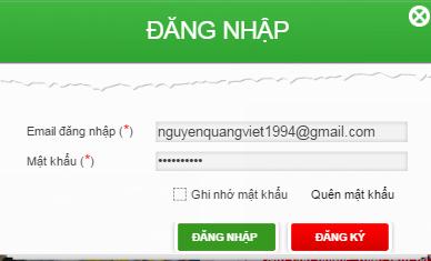 http://buaanhocduong.com.vn/images/hdsd20170124/7_Tao_thuc_don_tu_nguyen_lieu_files/image001.png