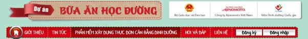 http://buaanhocduong.com.vn/images/hdsd20170124/7_Tao_thuc_don_tu_nguyen_lieu_files/image002.jpg