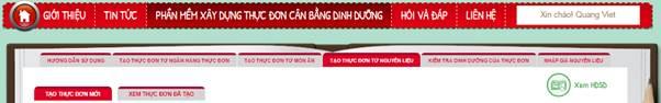 http://buaanhocduong.com.vn/images/hdsd20170124/7_Tao_thuc_don_tu_nguyen_lieu_files/image005.jpg