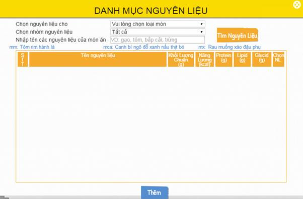 http://buaanhocduong.com.vn/images/hdsd20170124/7_Tao_thuc_don_tu_nguyen_lieu_files/image011.jpg