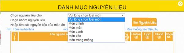http://buaanhocduong.com.vn/images/hdsd20170124/7_Tao_thuc_don_tu_nguyen_lieu_files/image012.jpg