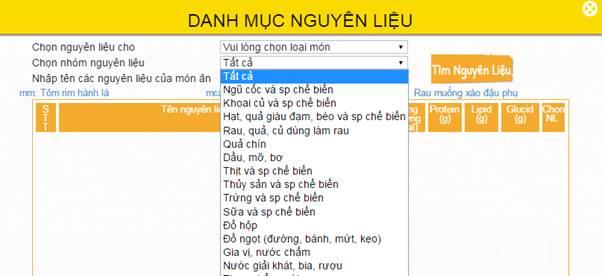 http://buaanhocduong.com.vn/images/hdsd20170124/7_Tao_thuc_don_tu_nguyen_lieu_files/image013.jpg