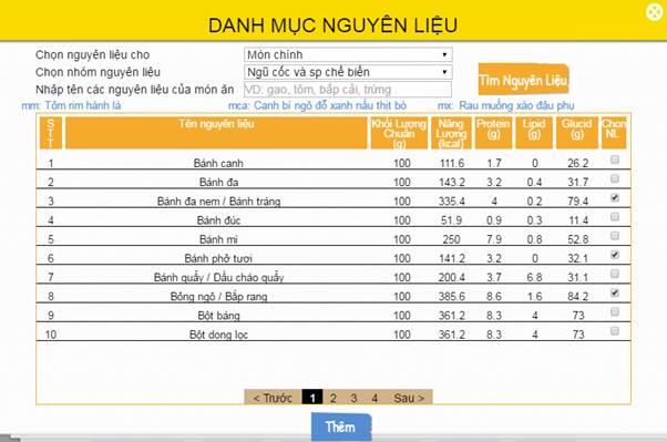 http://buaanhocduong.com.vn/images/hdsd20170124/7_Tao_thuc_don_tu_nguyen_lieu_files/image016.jpg