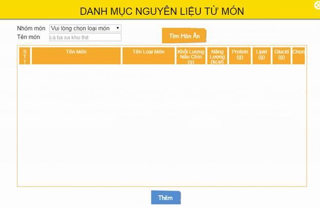 http://buaanhocduong.com.vn/images/hdsd20170124/7_Tao_thuc_don_tu_nguyen_lieu_files/image017.jpg
