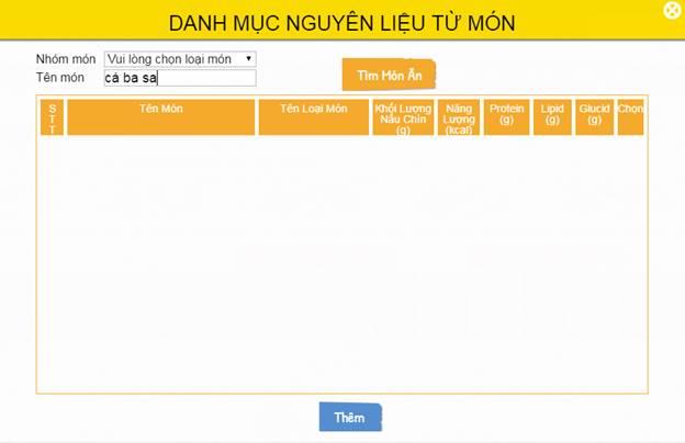http://buaanhocduong.com.vn/images/hdsd20170124/7_Tao_thuc_don_tu_nguyen_lieu_files/image020.jpg