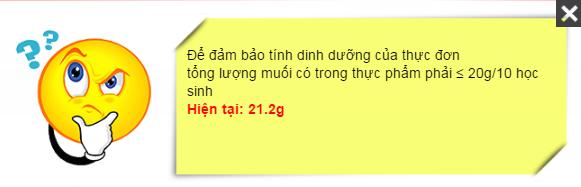 http://buaanhocduong.com.vn/images/hdsd20170124/7_Tao_thuc_don_tu_nguyen_lieu_files/image033.png