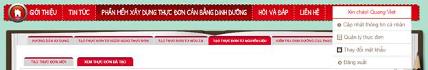 http://buaanhocduong.com.vn/images/hdsd20170124/7_Tao_thuc_don_tu_nguyen_lieu_files/image047.jpg